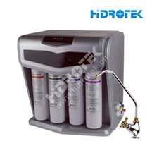 RO water purifying system